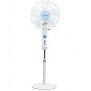 Innovex -Stand Fan 16'' - ISF-010