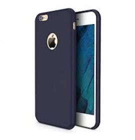 Slim Fit Case Back Cover For iPhone 6/6s